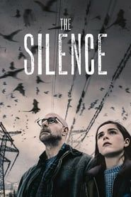 The Silence streaming vf