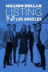 Million Dollar Listing Los Angeles streaming vf