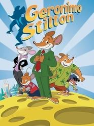 Geronimo Stilton streaming vf