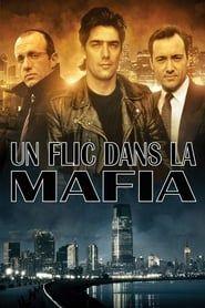 Un flic dans la mafia streaming vf