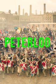 Peterloo streaming vf