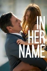 In Her Name streaming vf