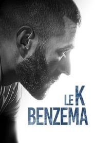Le K Benzema streaming vf