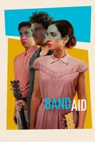 Band Aid streaming vf