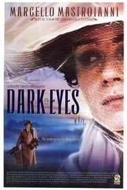 Dark Eyes streaming vf
