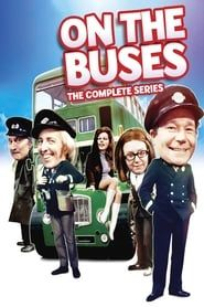 On the Buses streaming vf