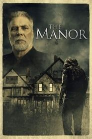 The Manor streaming vf