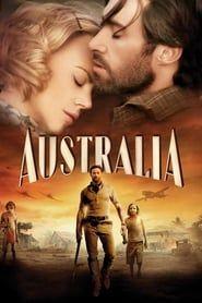 Australia streaming vf
