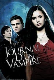 Vampire Diaries streaming vf