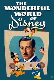 The Wonderful World of Disney streaming vf