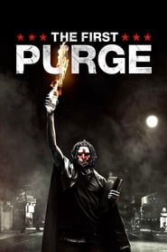 The First Purge streaming vf
