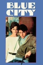 Blue City streaming vf