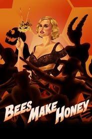 Bees Make Honey streaming vf