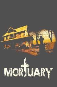 Mortuary streaming vf