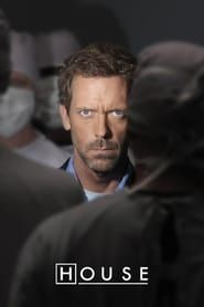 Dr House streaming vf