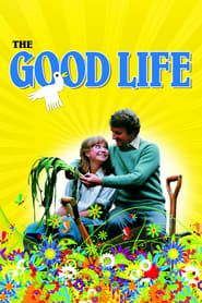 The Good Life streaming vf
