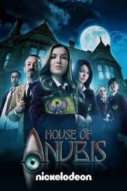 House of Anubis streaming vf