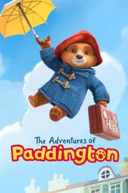 The Adventures of Paddington streaming vf