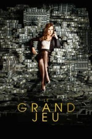 Le Grand Jeu 2017 bluray film complet
