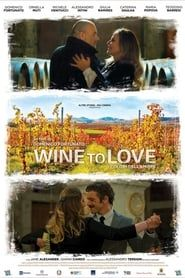 Wine to love streaming vf