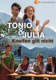 Tonio & Julia streaming vf