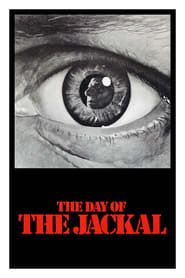 The Day of the Jackal streaming vf