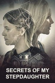 Secrets of My Stepdaughter streaming vf