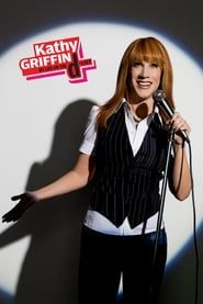Kathy Griffin: My Life on the D-List streaming vf