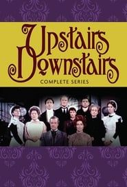 Upstairs, Downstairs streaming vf