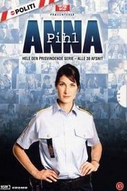 Anna Pihl streaming vf