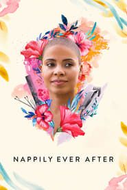 Nappily Ever After streaming vf