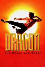 Dragon: The Bruce Lee Story streaming vf