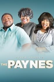 The Paynes streaming vf