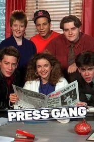 Press Gang streaming vf