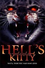 Hell's Kitty streaming vf