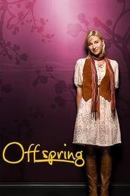 Offspring streaming vf