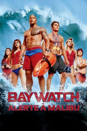 Baywatch : Alerte à Malibu 2017 film complet