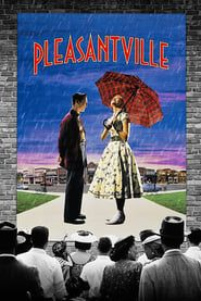 Pleasantville streaming vf