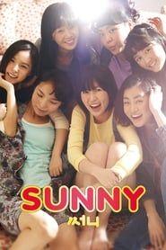 Sunny streaming vf