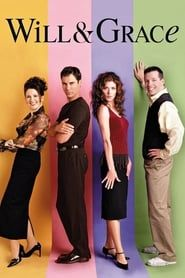 Will & Grace streaming vf