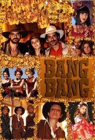 Bang Bang streaming vf