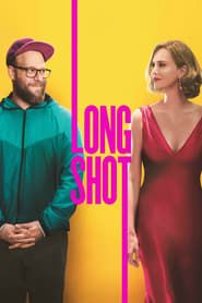 Long Shot streaming vf