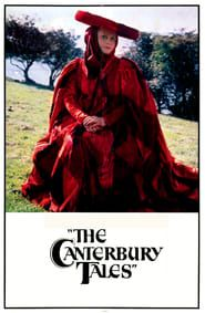 The Canterbury Tales streaming vf