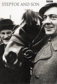Steptoe and Son streaming vf