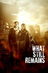 What Still Remains streaming vf