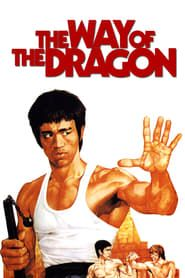 The Way of the Dragon streaming vf