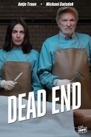 Dead End streaming vf