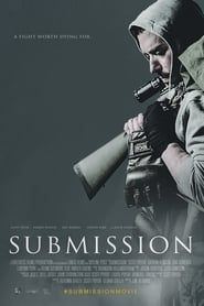 Submission streaming vf