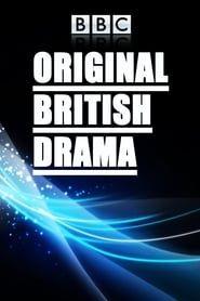 BBC Drama streaming vf