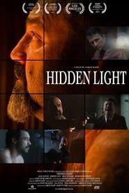 Hidden Light streaming vf